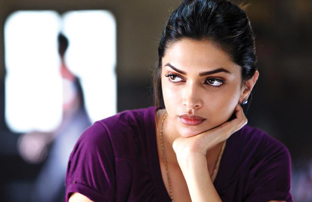 Deepika Padukone angry after her Kochadaiiyaan avatar becomes the butt of jokes on internet