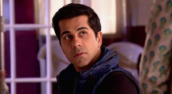 Madhubala Ek Ishq Ek Junoon: Abhay Kapoor aka Gunjan Utreja's not so convincing exit from the show!