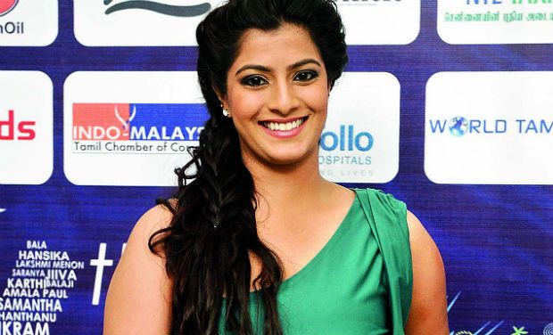 What is Varalaxmi Sarathkumar's role in Bala's next flick?