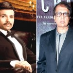 Why are Himesh Reshammiya and Anant Mahadevan fighting for The Xpose sequel?