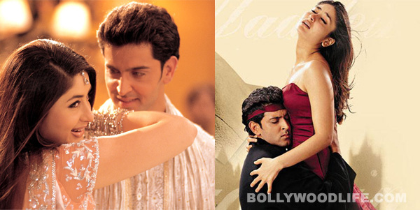 If not Shuddhi, which project will Kareena Kapoor romance Hrithik Roshan in?