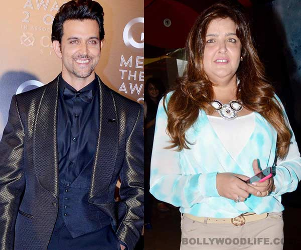 A book on Hrithik Roshan, says sister Sunaina Roshan