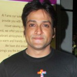 Salman Khan's friend Inder Kumar not only raped, but also tortured the 23 year-old-model?