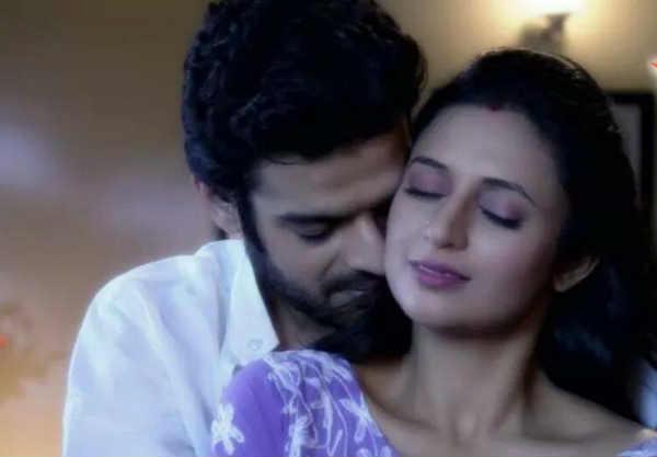 Yeh Hai Mohabbatein: After Shagun, Raman's romantic dance with Ishita!