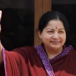 Would Jayalalithaa launch Amma?