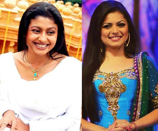Madhubala Ek Ishq Ek Junoon: Jaya Bhattacharya ready to don a negative avatar again!