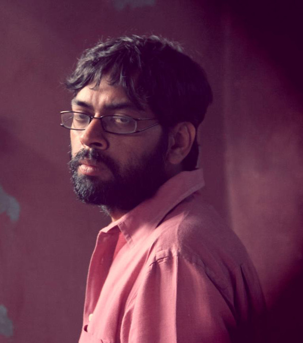 Kanu Behl: The fact that Titli is going to Cannes hasn't sunk in yet!