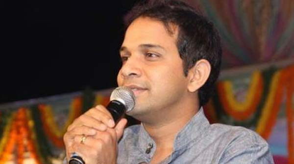 Kerala State Film Awards controversy: Karthik not a deserving winner?