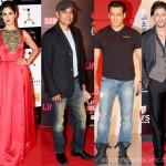 Like Katrina Kaif, will Atul Agnihotri go against Salman Khan to work with Shahrukh Khan?