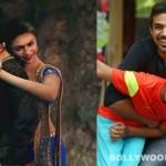 Will Rajinikanth's Kochadaiiyaan delay help Amole Gupte's Hawaa Hawaai at the box office?