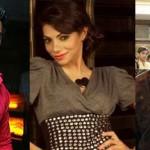 CID: Kunal Bakshi, Tanvi Thakkar and Jaysheel Dhami to appear in two episode story