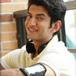 Kunal Jaisingh: It was Channel V's and the producer's decision to shelve The Buddy Project 3