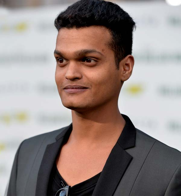 Million Dollar Arm actor Madhur Mittal hopes to act in Bollywood films!