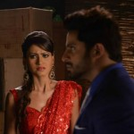 Main Naa Bhoolungi : Why does Aditya slap Madhu?