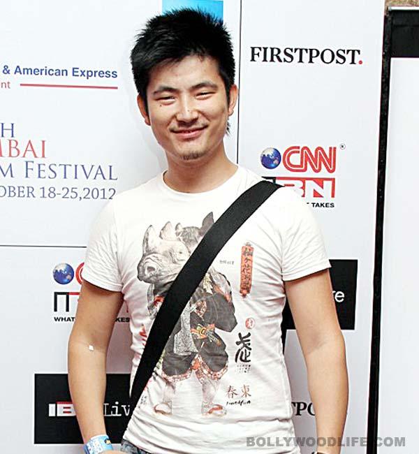 Meiyang Chang: I will not do a show like Bigg Boss