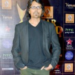 What is Nagesh Kukunoor's next film about?