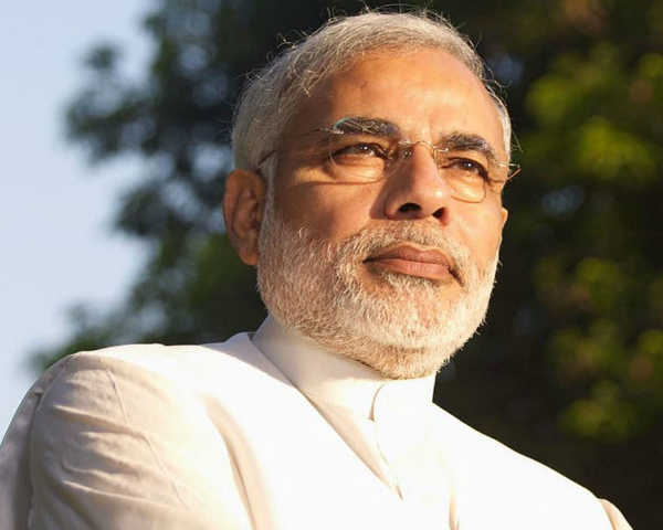 Narendra Modi has a message from citizens - watch Ram Subramanian's collective voice of India video!