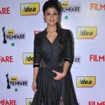 Nayanthara: Women-oriented films are a huge responsibility
