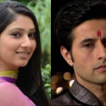 Pyaar Ka Dard Hai Meetha Meetha Pyaara Pyaara : Will Pankhuri expose Vikram's evil side?