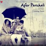 Parambrata Chatterjee's Apur Panchali evokes 1950s nostalgia on Satyajit Ray's birthday!