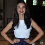 CityLight's Patralekha wants to work with  Meryl Streep, Julia Roberts and Kate Winslet