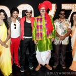 Shreyas Talpade hopes fans like his first Marathi item number!