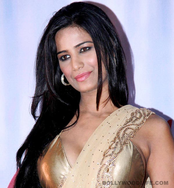Poonam Pandey: My image has become an uncontrollable beast