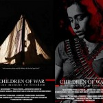 Children Of War movie review: Indraneil Sengupta, Raima Sen and Tilotama Shome's war film is a masterpiece.
