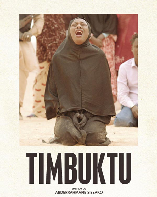 Timbuktu movie review: The film is a stunningly shot condemnation of intolerance