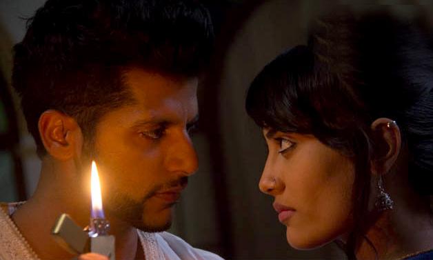 Qubool Hai: Surbhi Jyoti and Karanvir Bohra's modern lovestory completes 400 episodes!