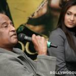 Rajinikanth: Soundarya, I am proud of you!