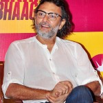 Rakeysh Omprakash Mehra: Slow cooking formula works for films!