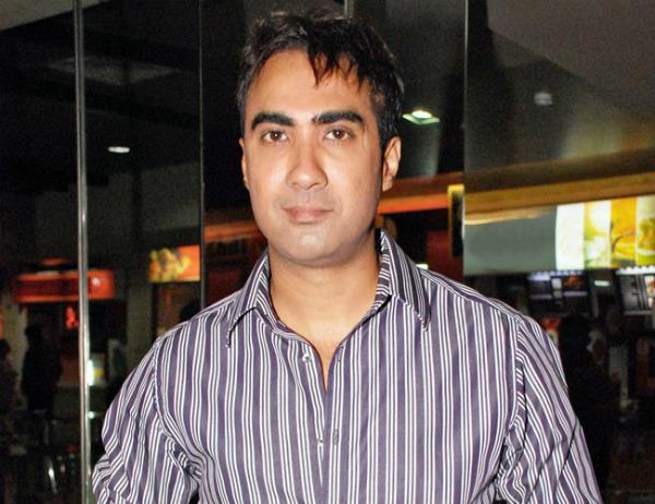 Jhalak Dikhhla Jaa 7: Ranvir Shorey replaces Manish Paul and Kapil Sharma as the host!
