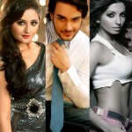 Rashami Desai, Shama Sikander, Angad Hasija talk about their plans for Mother's Day!