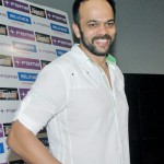 Rohit Shetty: I don't have any favourites in Khatron Ke Khiladi 5
