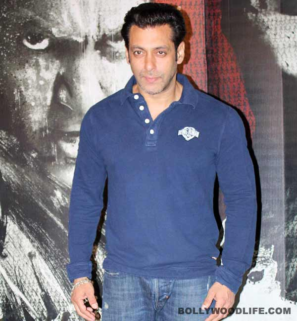 Salman Khan hit-and-run case: The actor was not drunk, says a witness