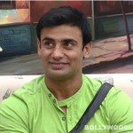 Did Sangram Singh quit Shapath for a film offer?