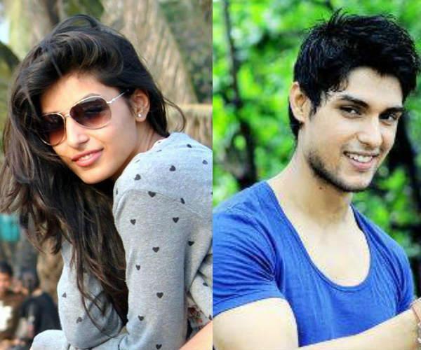Sadda Haq: Will Sanyukta manage to revive Parth's lovelife?