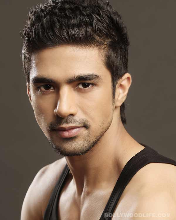 Saqib Saleem: Partho Gupte hasn't realised till date that he has won a National Film award!