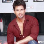 Ishq Vishk turns 11, Shahid Kapoor is nostalgic!