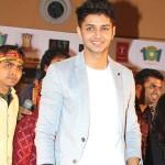 Siddharth Gupta: Ekta Kapoor is intimidating as a person!