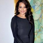 Sonakshi Sinha, happy birthday!