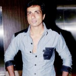 Sonu Sood: I have not delved into comedy genre much so it was challenging for me to do It's Entertianment