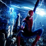 The Amazing Spider-Man 2 movie review: Marc Webb's latest offering is a damp squib