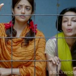 Lakshmi to open 16th London Asian Film Festival