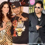 After Yo Yo Honey Singh, Sunny Leone to feature in Mika Singh's music video