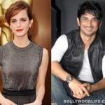 Harry Potter star Emma Watson to feature in Shekhar Kapur's Paani?