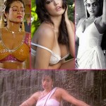 3 reasons why Sunny Leone should venture down south