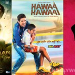 Will Rajinikanth's Kochadaiiyaan overpower Hawaa Hawaai and Mastram at the box office? Trade buzz!