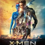 X Men Days Of Future Past gives the franchise a new lease of life!